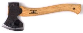 Gransfors-Bruks Swedish Carving Axe